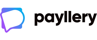Payllery logo small.png