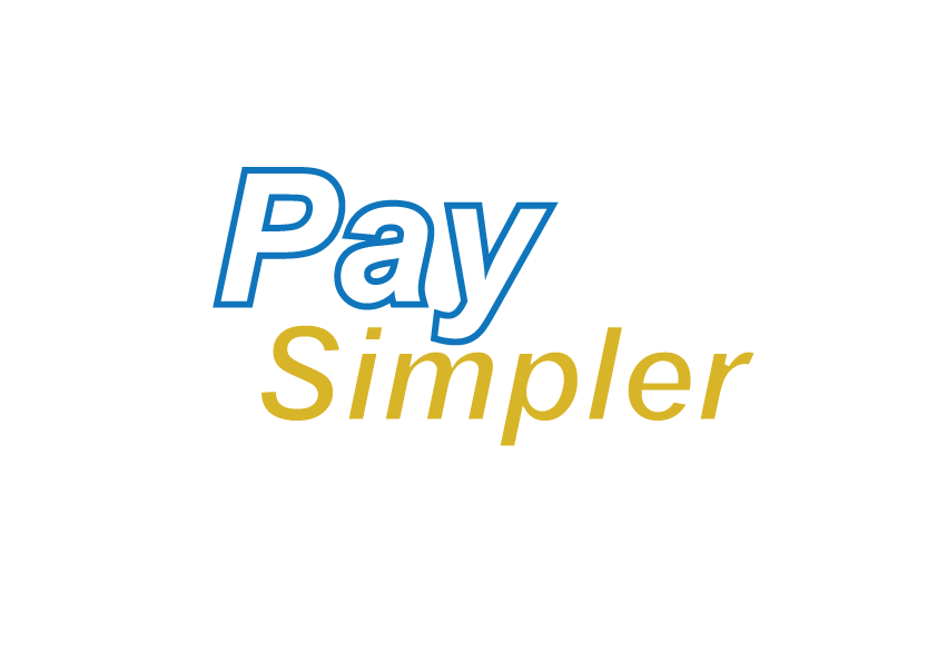 PAYSIMPLER1.png
