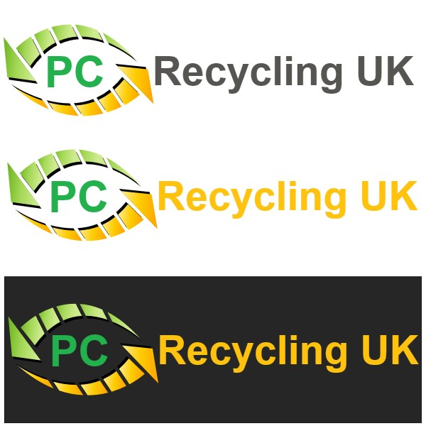 PC recycling 2.jpeg