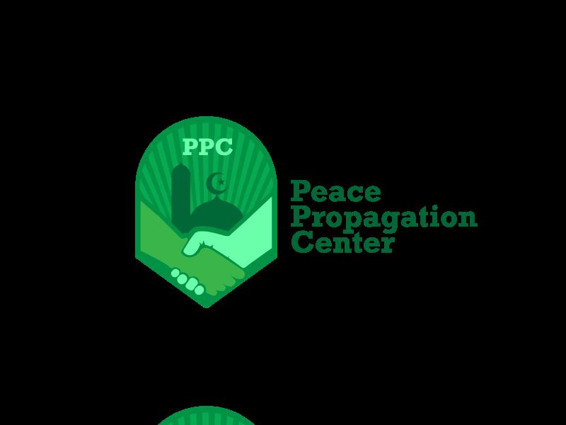 Peace-Propagation-Center.png