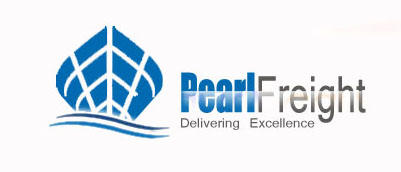 Pearl Freight copy.jpg