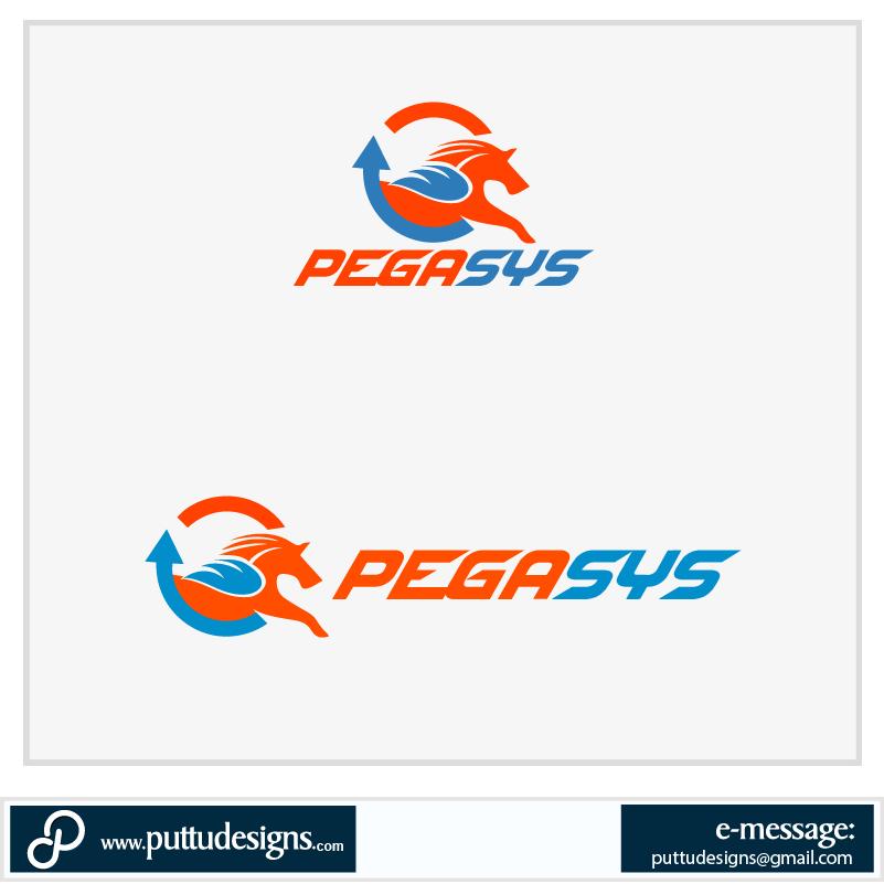 Pega-01.png