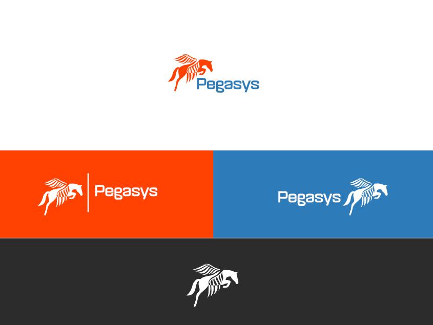 pegas1.png