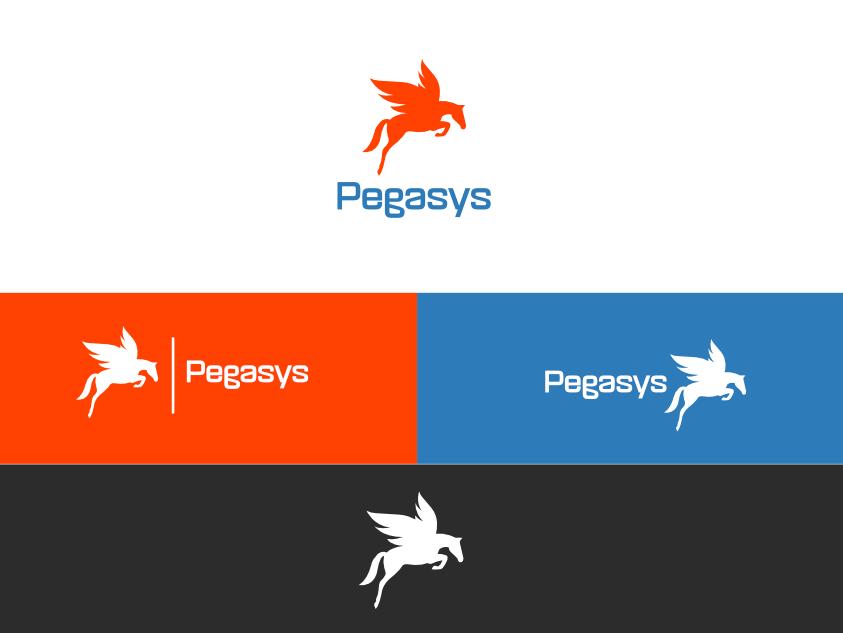 pegas2.png