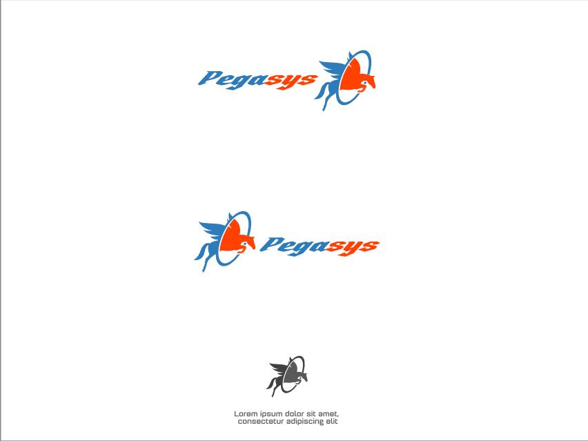 PEGASLOGOS.png