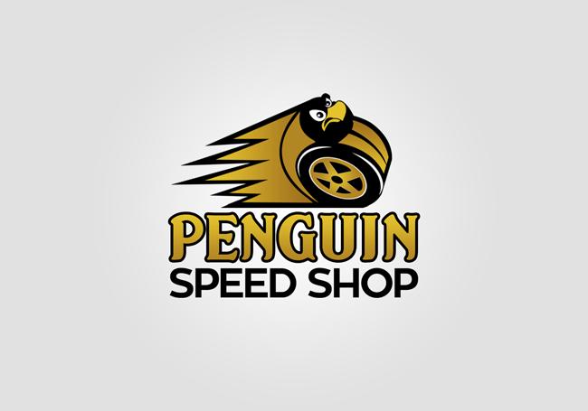 Penguin new rev copy.png