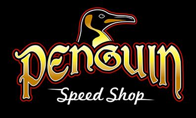 Penguin_Speed_Shop_001.jpg