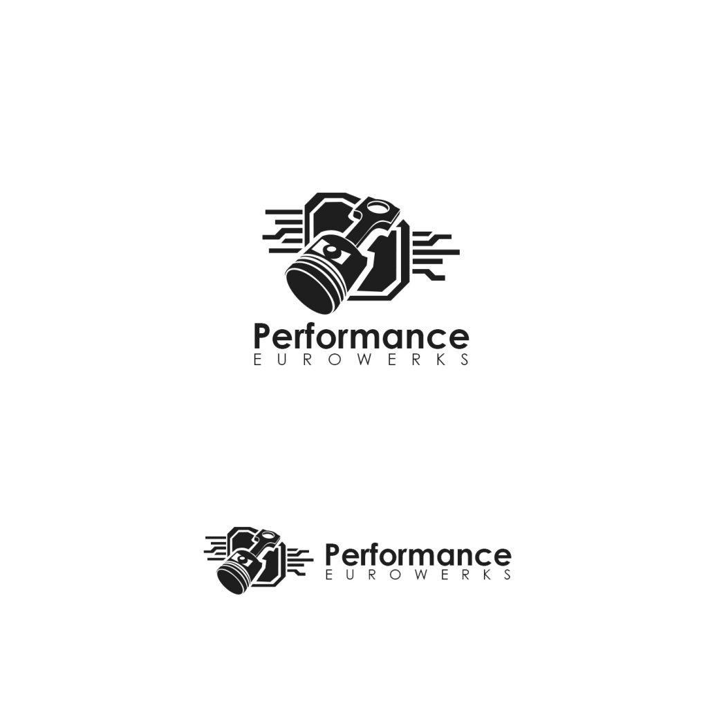 Performance Eurowerks 2.jpg