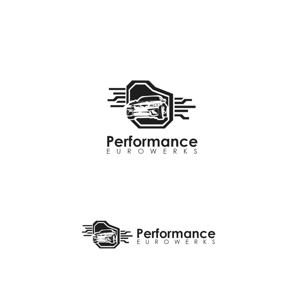 Performance Eurowerks.jpg