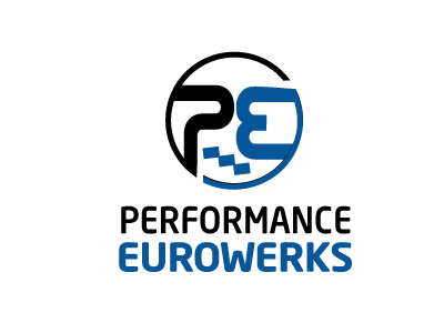 Performance-Eurowerks.png