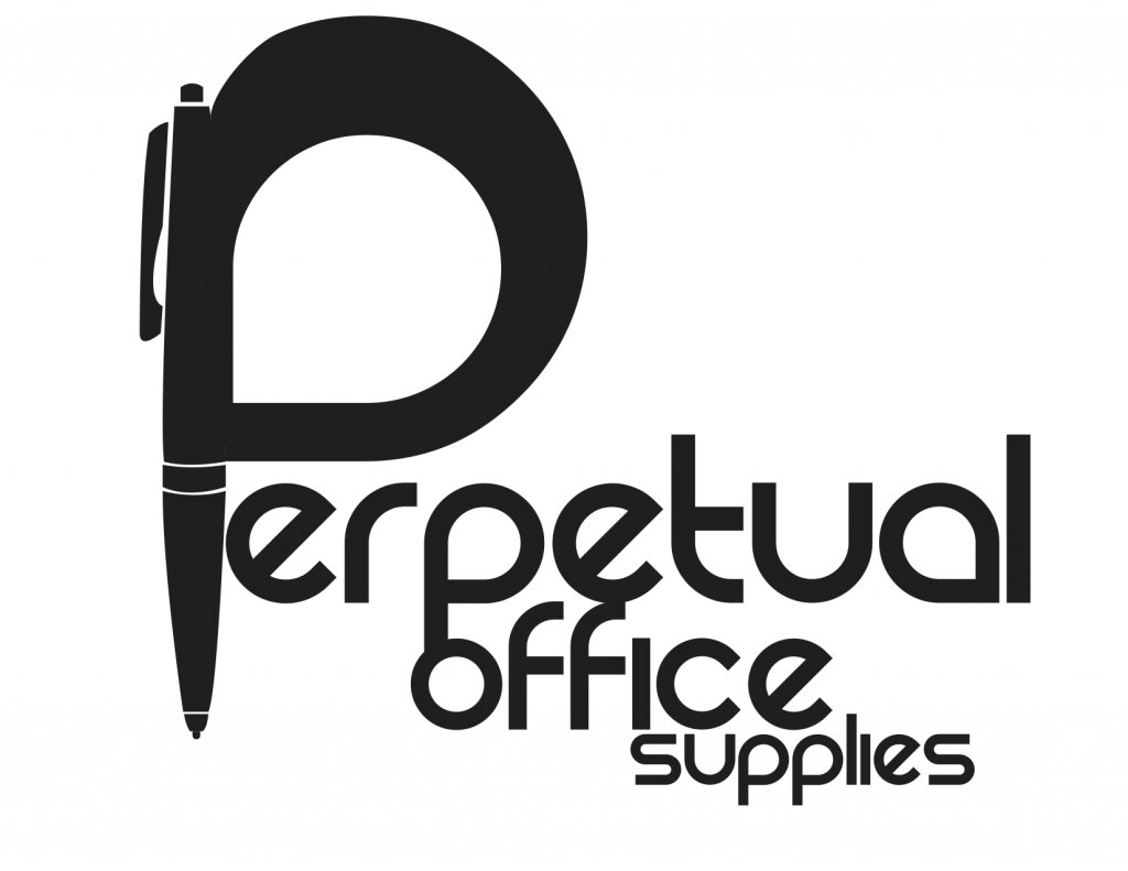 Perpetual.jpg