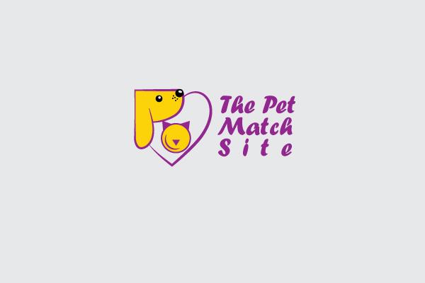Pet-Match.jpg