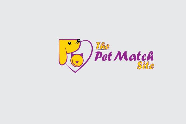 Pet-Match1.jpg