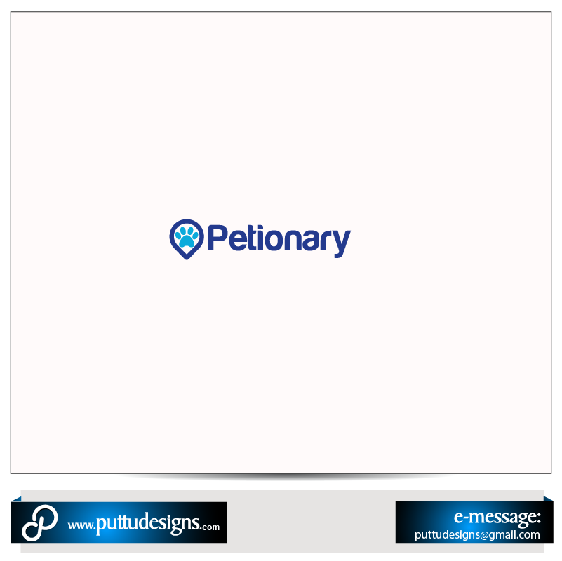 Petionary-01.png