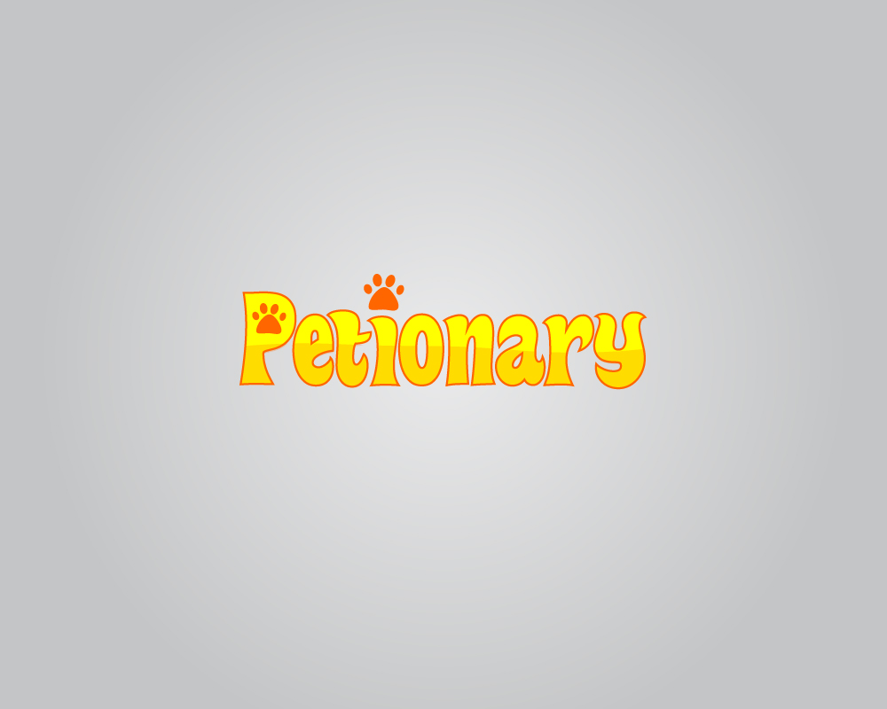 Petionary-1.jpg