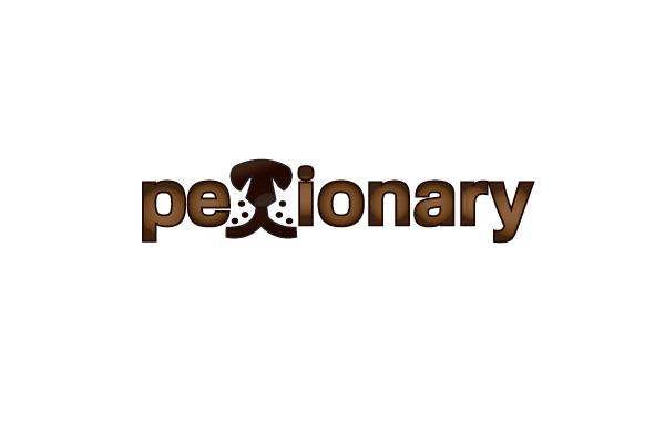 petionary.png