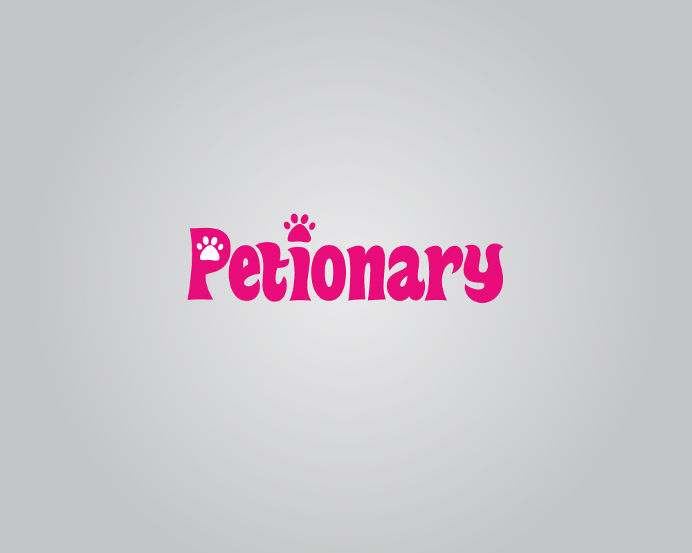 Petionary2.jpg