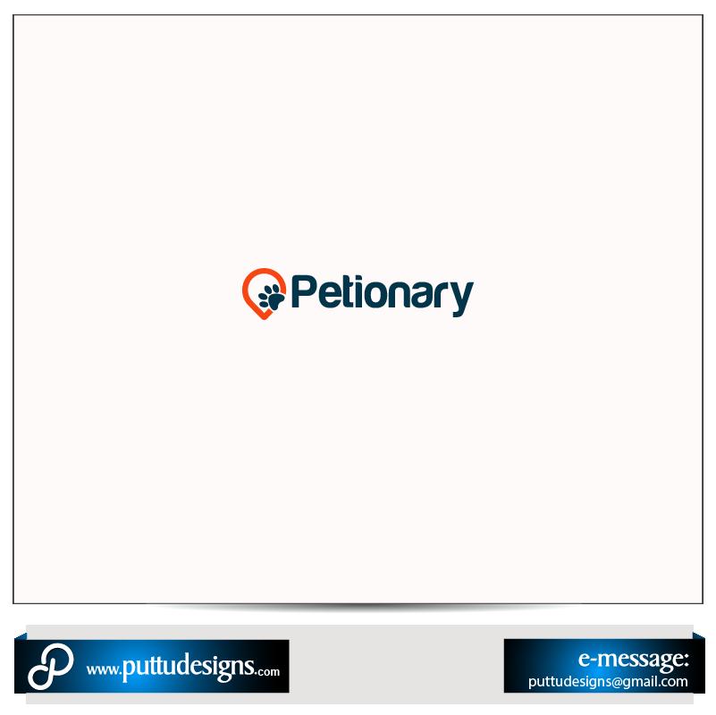 Petionary_V1-01.png