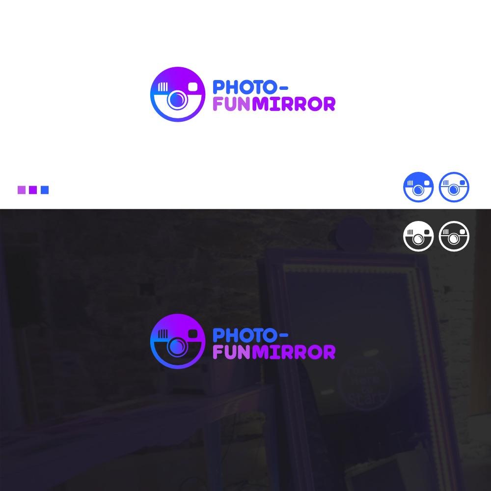 PFM 2.jpg