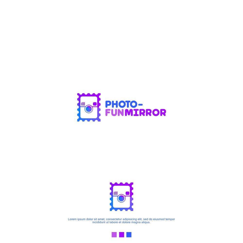 PFM2 2.jpg