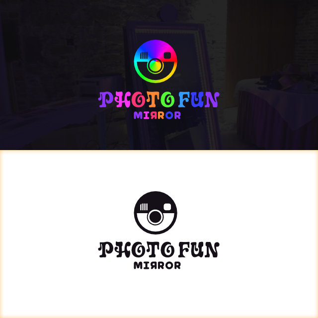 PFM2.jpg