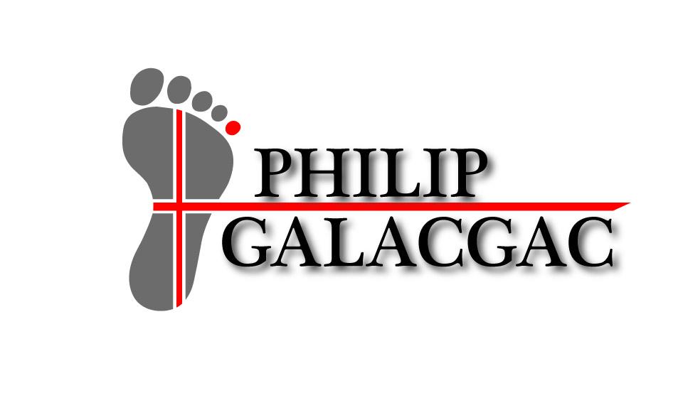 Phillip-Gallacgac.jpg