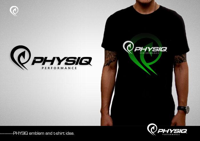 physiq.jpg