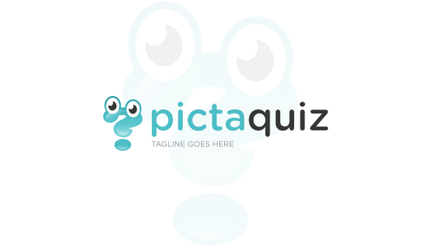 pictaquizz.png