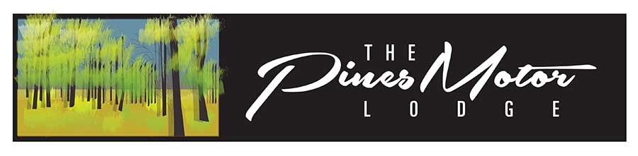 pinesmotor2.jpg