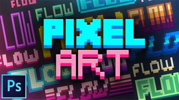 PixelHax-Logo-First-Attempt-copy.png