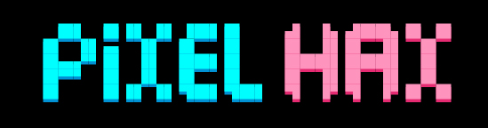 PixelHax_3.jpg