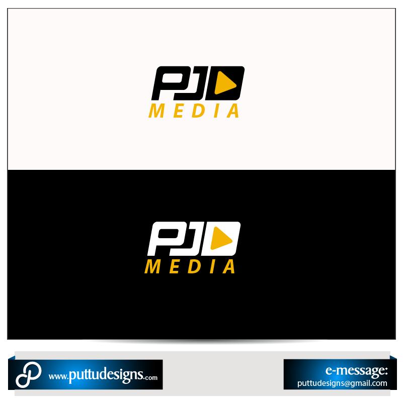 PJD Media-01.png