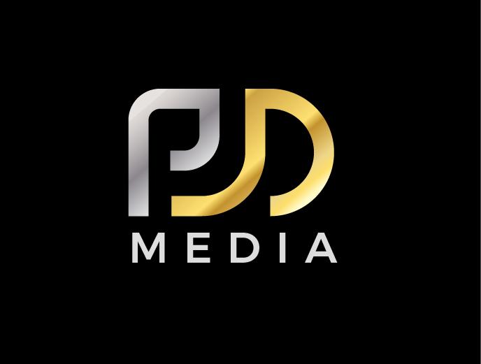 PJD Media.png