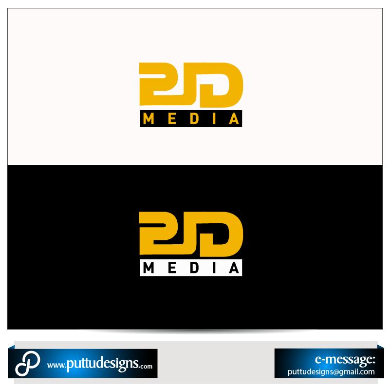 PJD Media_V2-01.png