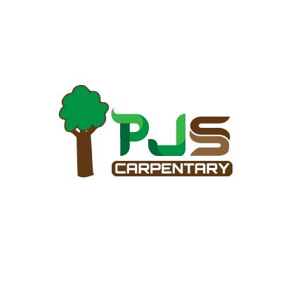 pjs-new.jpg