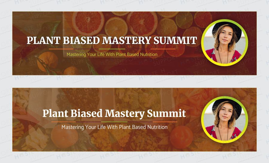 Plant Biased Mastery Summit.jpg