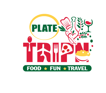 PLATE-dp.png