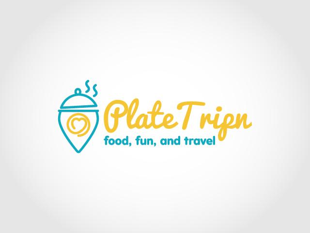 Plate-Tripn-2.jpg