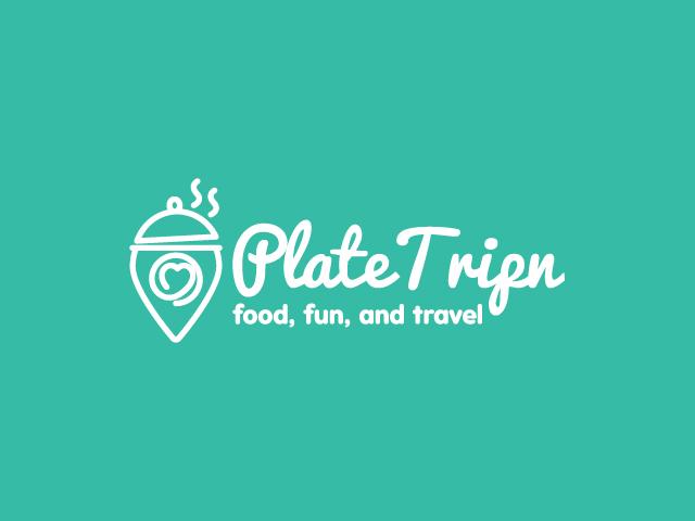 Plate-Tripn.jpg