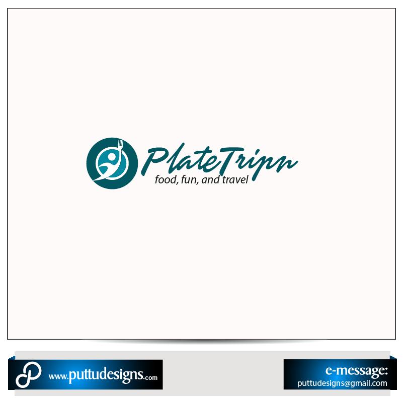 platetripn-01.png