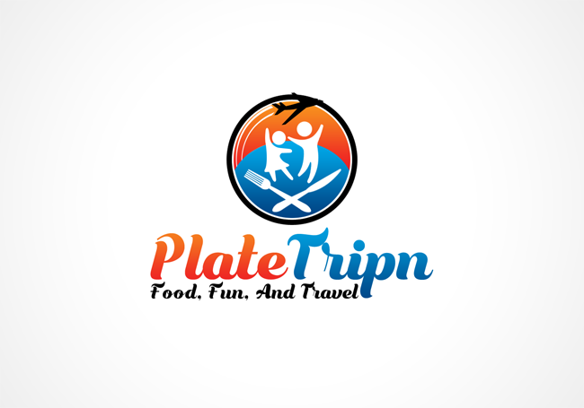 Platetripn New Rev New font copy.png
