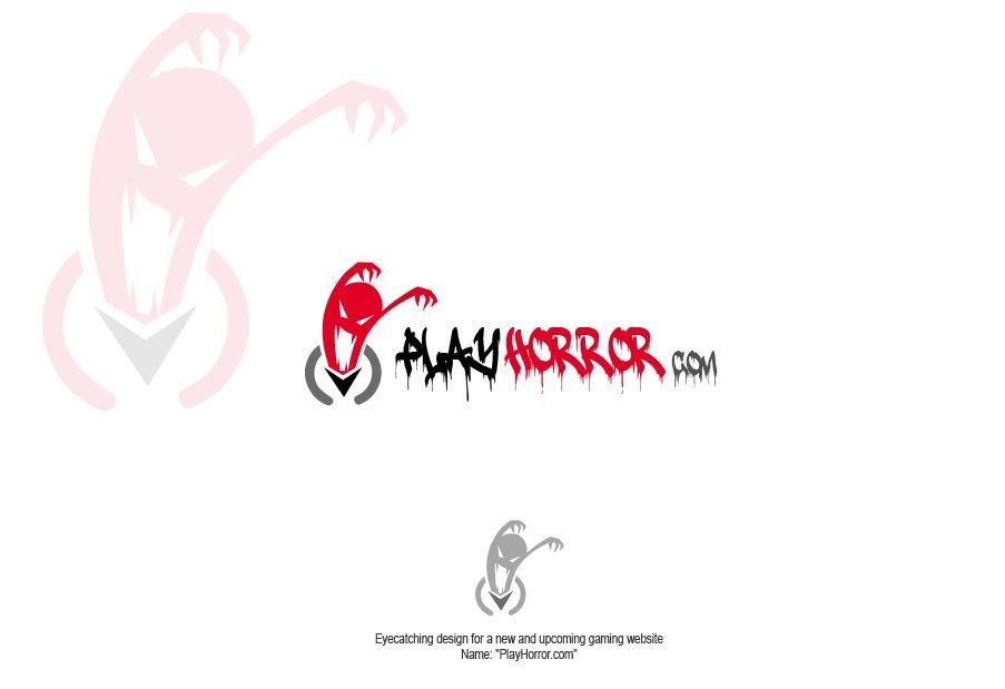 play horror 2.jpg