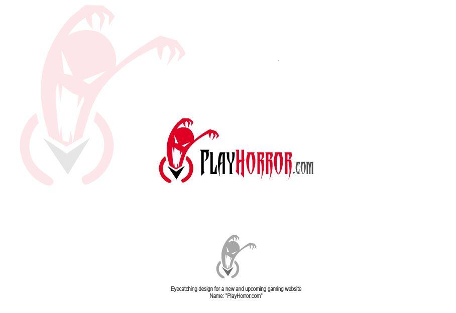 play horror.jpg