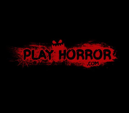 playhorror.jpg