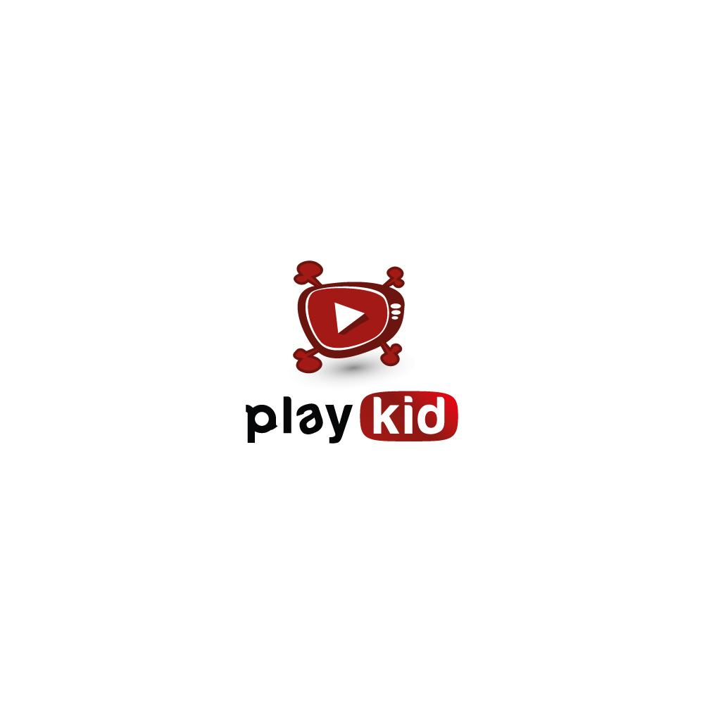 playkid.jpg