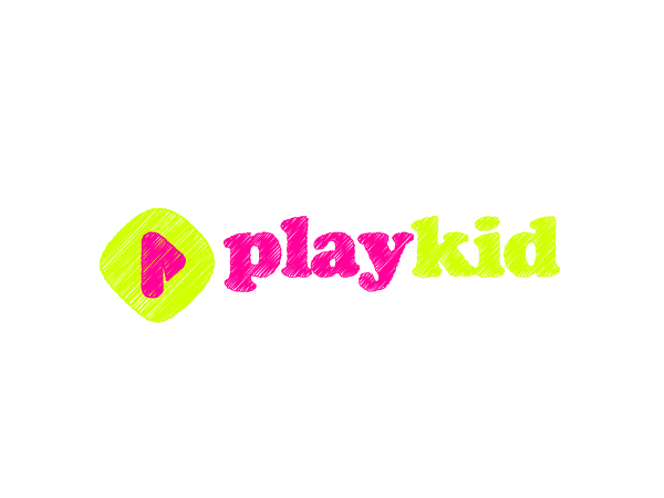 playkid2.png