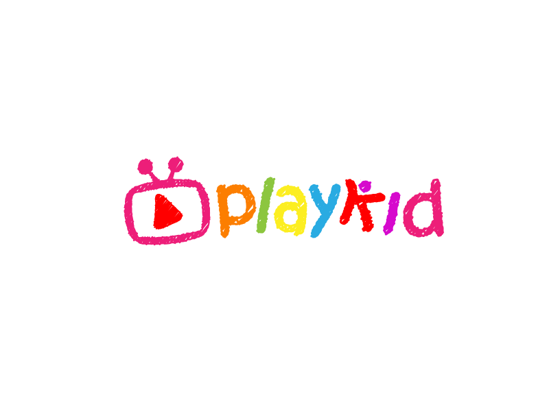 playkid5.png
