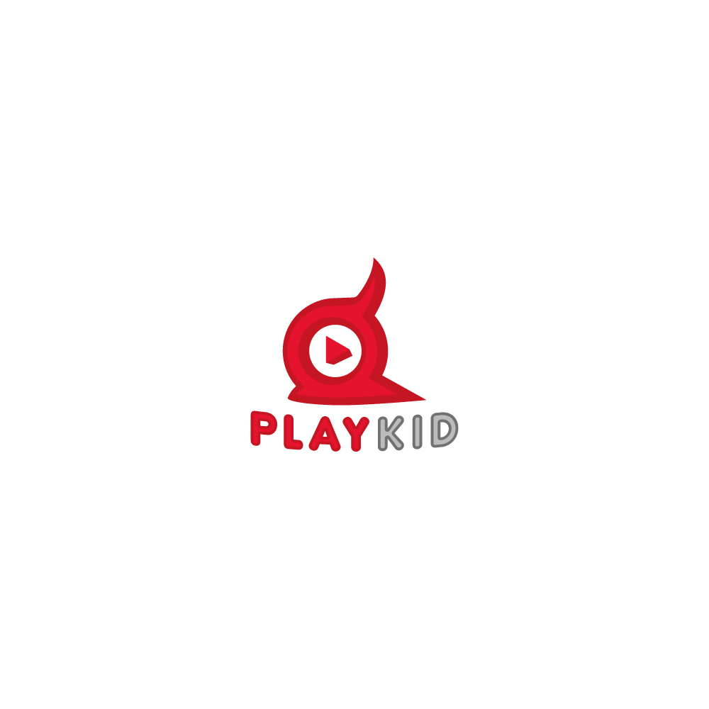 playkidd.jpg