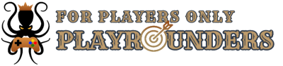 Playrounders-for the players gaming.png