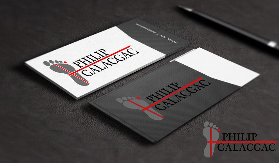 plillip-gallacag-card-logo.jpg
